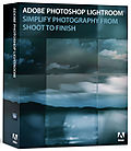 Adobe%20Lightroom