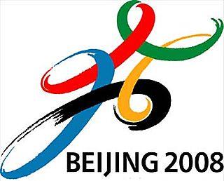 Beijing-2008-olympics