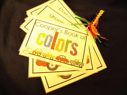 Bluetonguecolorbook 033