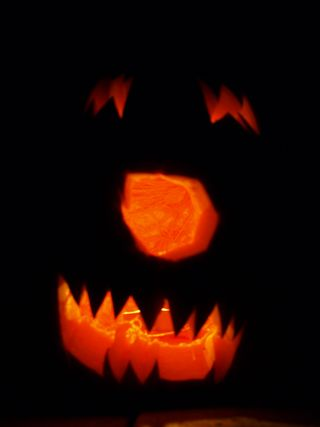 Halloween 140