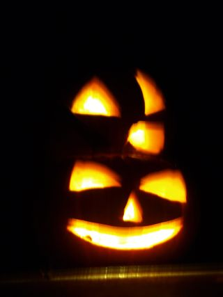 Halloween 139