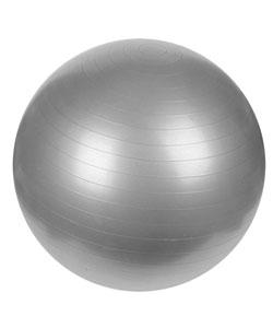 Xerball