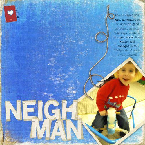 Neighman