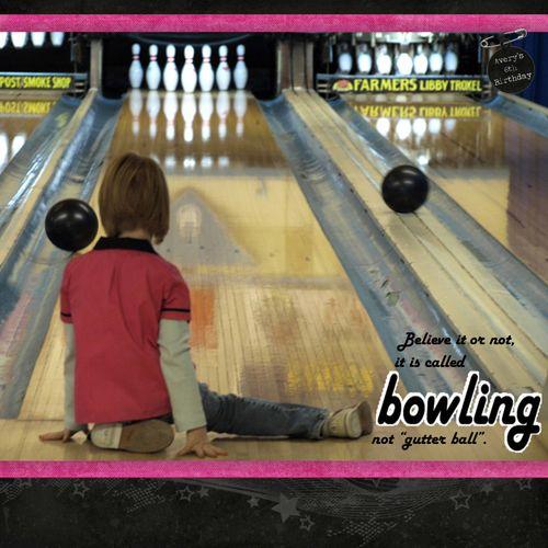 Bowlingparty1