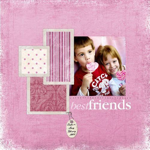 Candabestfriends