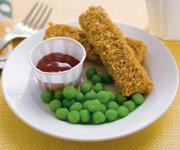 Faux-fish-sticks-recipe-photo-180-FF0409EFA04