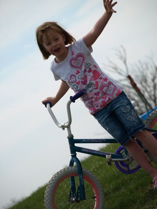 Bikeriding 061
