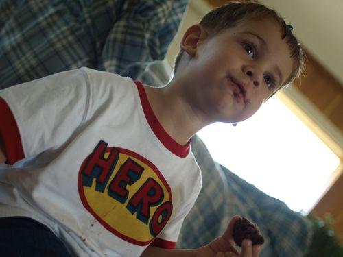 Hero 015