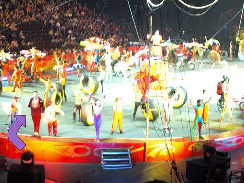 Circus 473witharrow