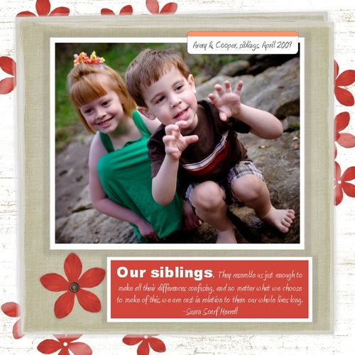 Siblingsapril09web