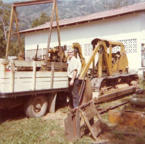 Haitibuildings_0002