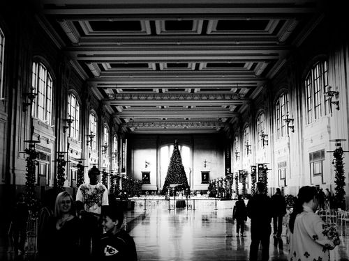 Unionstation-1