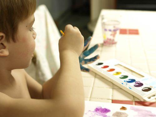Paintedhand-3