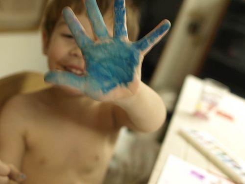 Paintedhand-7