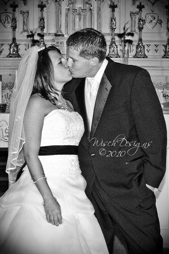 Weddingpreviews-2