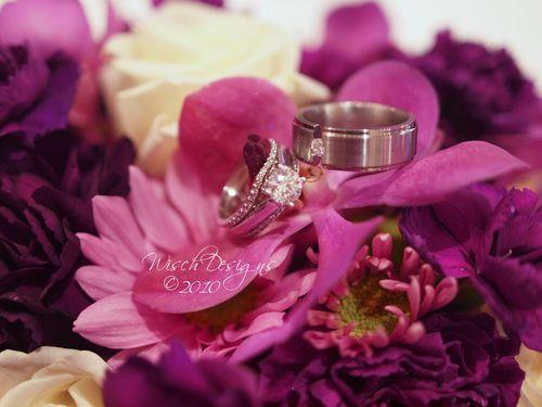 Weddingpreviews-5