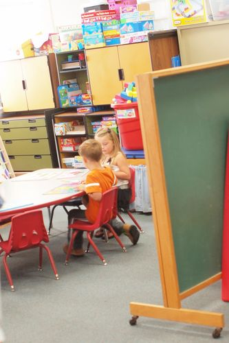 Preschool 042
