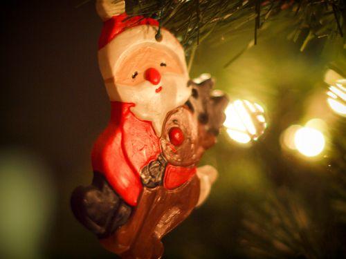 Christmasww-1