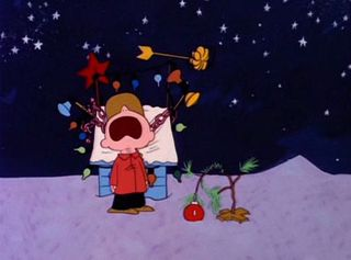 25-A-Charlie-Brown-Christma