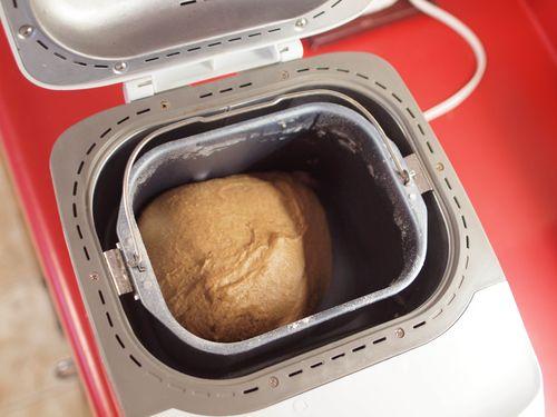 Breadmachine2-1