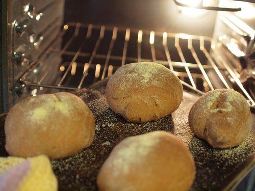 Breadmachine3-1