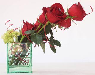 Valentines2-3