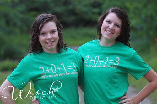Seniorshirts-1