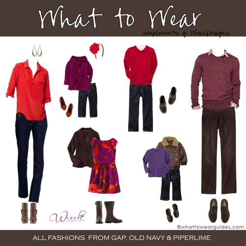What to wear_V3Issue10_2012