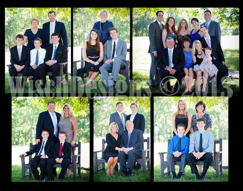 FamiliesRS