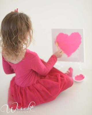 Valentine17-1