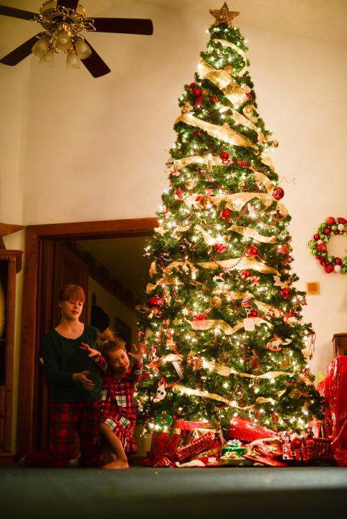Christmaseve-2