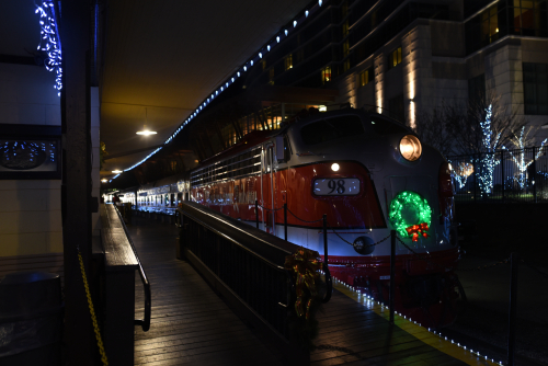 Polarexpress-35