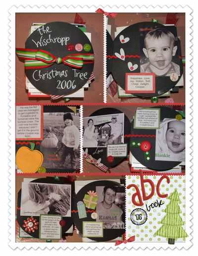 Christmasbook06