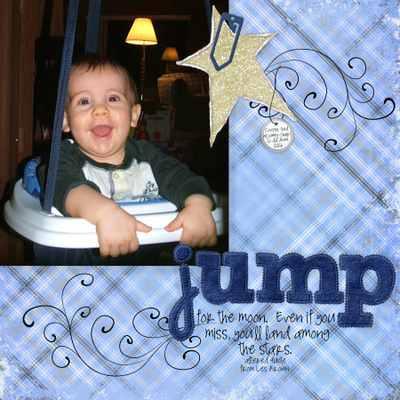 Jumpingcooper