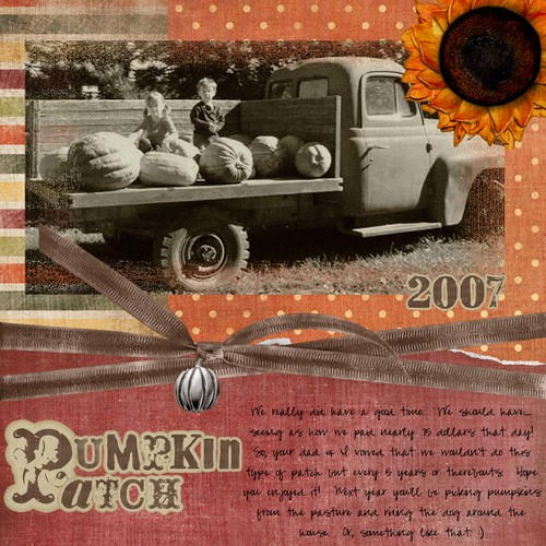 Patch2007