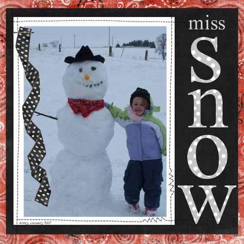 Snowmanjan07